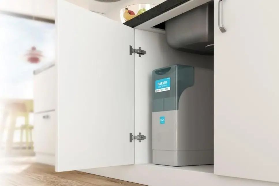 How Do Water Softeners Save You Money
